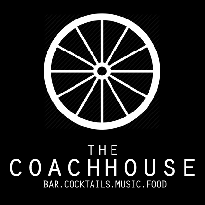 The Coachhouse Bar & Restaurant, Skelmersdale, Liverpool